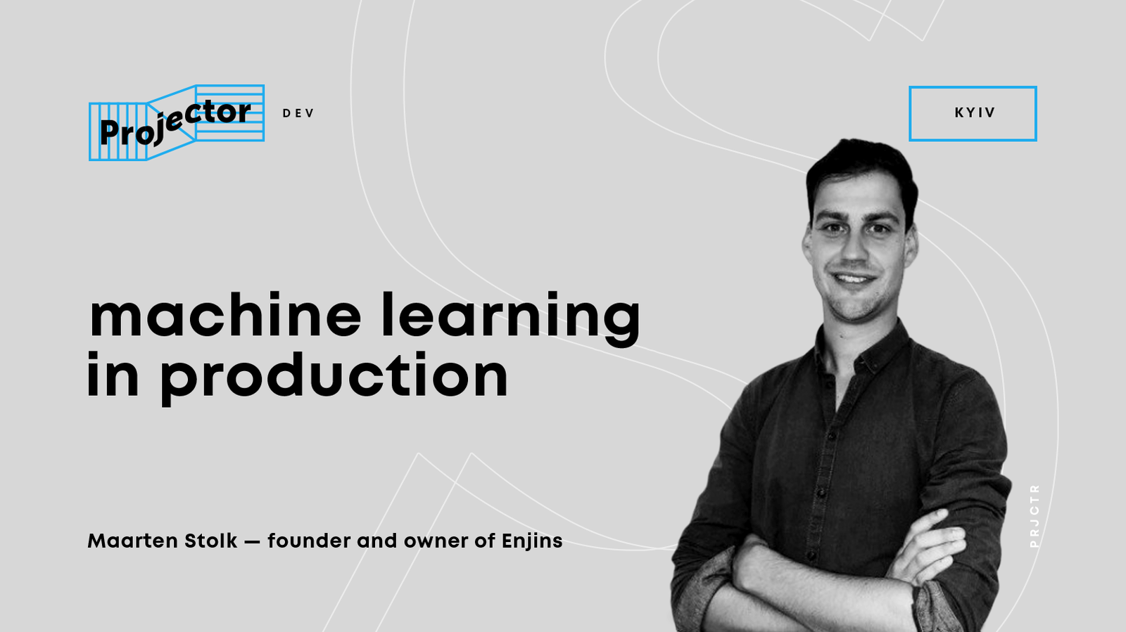 Machine Learning in production: a step-by-step approach