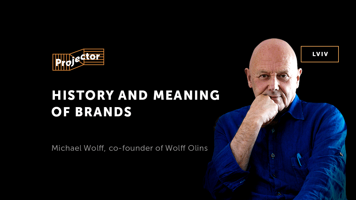 History and meaning of brands: what they are, what they reveal and how they work.